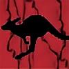 strawberrykangaroo's avatar