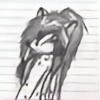 strawberrykittycake's avatar