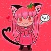 StrawberryKittySan's avatar