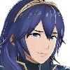 strawberrykiwikat's avatar