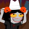 StrawberryMarrili2's avatar