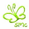 StrawberryMartaChoco's avatar
