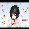 StrawberryMelon94's avatar