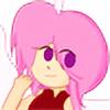 StrawberryMilk9's avatar