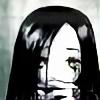 StrawberryMiyuki's avatar