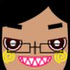 strawberrymuncher's avatar