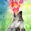 StrawberryNinjaChibi's avatar