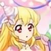 StrawberryParfait123's avatar