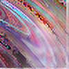 strawberryperson's avatar