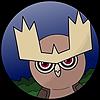 StrawberryPidgey's avatar