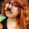 StrawberryPix's avatar