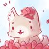 StrawberryPup126's avatar