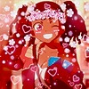 StrawberryRavenChan's avatar