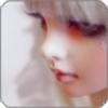 Strawberryresin's avatar