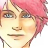 StrawberryRyuu's avatar