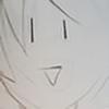 StrawberrySalad's avatar