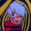 StrawberrySalem's avatar