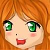 StrawberrySmilie's avatar