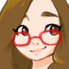 StrawberrySpecs's avatar