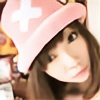 StrawberryStory's avatar