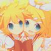 StrawberrySuki's avatar