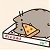 strawberryswing93's avatar