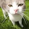 Strawberryswirl101's avatar