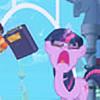 StrawberryVertigo's avatar