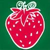 StrawberryVibe's avatar