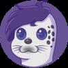 StrawberryWolfCreatz's avatar