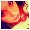 StrawberryWonderland's avatar