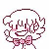 Strawberrywoosh's avatar