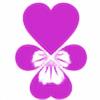 strawberryzombie's avatar