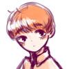 strawborries's avatar