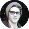 strawbos's avatar