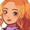 strawbreery's avatar