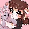 Strawbsplayroom's avatar