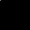 StrawburryDoggo's avatar