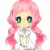 strawcherryprincess's avatar