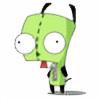 Strawcon's avatar