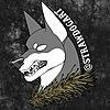 StrawD0g's avatar