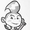 Strawdogdrew's avatar