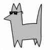 StrawDogGraphics's avatar
