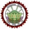 strawfarmhat's avatar