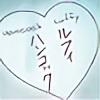 strawhat143's avatar