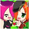 strawhat4life's avatar