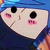 StrawHatAna's avatar