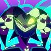 strawhatcrew96's avatar