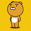 StrawhatDShaina's avatar