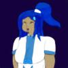 strawhatpiratecabin's avatar